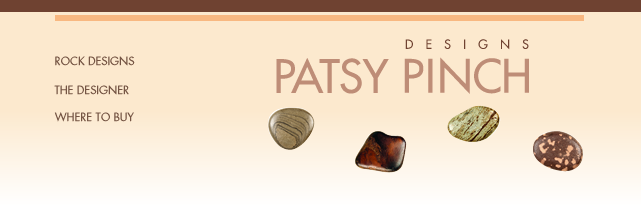 Patsy Pinch Designs